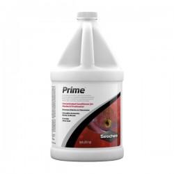 Seachem Prime 2Lt - Su Hazırlayıcı