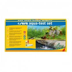 Sera 4000 Aqua-Test Set