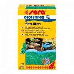 Sera Biofibres Fine 40gr Filtre Malzemesi