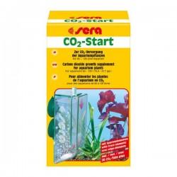 Sera CO2 Start Başlatma Seti