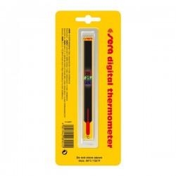 Sera Dijital Termometre - Digital Thermometer