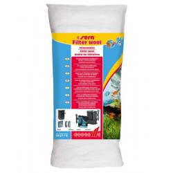 Sera Filter Wool 500gr Elyaf