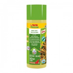 Sera Florena 250ml Sıvı Bitki Gübresi