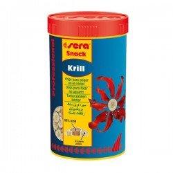Sera Krill Profesyonel 100ml