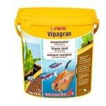 Sera Vipagran - Kovadan Bölme 250gr Balık