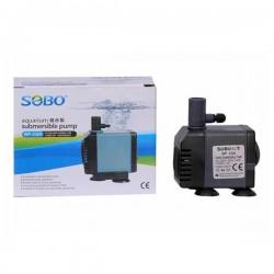 Sobo Kafa Motoru 12W 600 L/H
