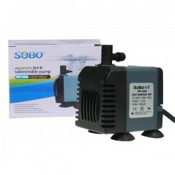 Sobo Kafa Motoru 15W 880 L/H