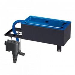 Sobo Tepe Filtre 10W 800 L/H