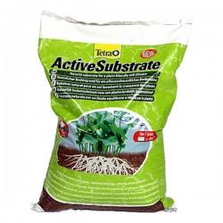 Tetra Active Substrate Bitki Toprağı 6Lt