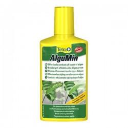 Tetra Algumin Plus Alg Önleyici 250 ml