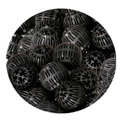 Tetra BB BioBalls - Bio Ball 800ml - Filtre Malzemesi
