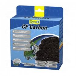Tetra CF Carbon - Karbon Kömür 800ml - Filtre Malzemesi