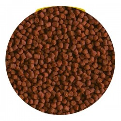 Tetra Crusta Granules 100ml - Karides ve Kerevit Yemi