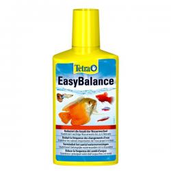Tetra Easy Balance Su Dengeleyici 100 ml