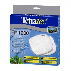 Tetra Ex 1200 FF Elyaf