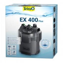 Tetra Ex 400 Plus Dış Filtre