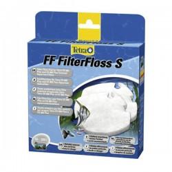 Tetra FF FilterFloss S - Elyaf 2 Adet