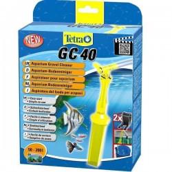 Tetra GC 40 Dip Sifonu
