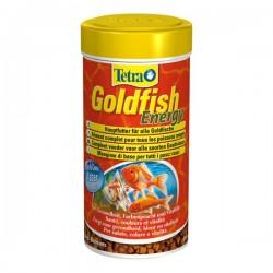 Tetra Goldfish Energy 100ml - Japon Balığı Yemi
