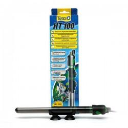 Tetra HT 100 W Akvaryum Su Isıtıcısı (100-150 lt)