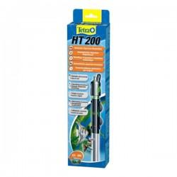 Tetra HT 200 - 200W Akvaryum Isıtıcısı