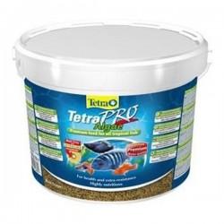 Tetra Pro Algae Kova 10Lt 1.9 Kg