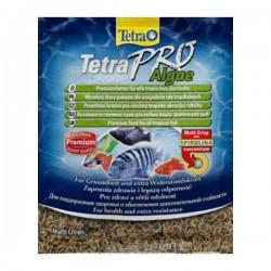 Tetra Pro Algae 12gr