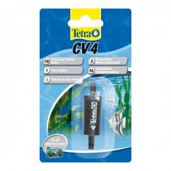 Tetra CV4 Check Valve