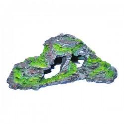 Ti-Sert Kaplumbağa Adası Büyük