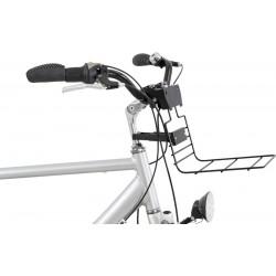 Trixie 13108 Bisiklet Önü Çantası Montaj Parçası
