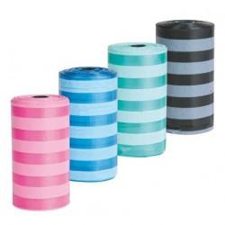 Trixie 2331&22841 İçin 4 Ad 20'Li Plastik Torba