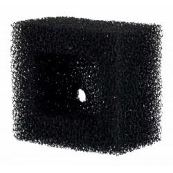 Trixie 24466 İçin Altı Adet Yedek Filtre