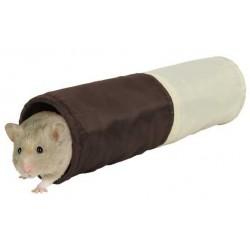 Trixie Hamster Oyun Tüneli