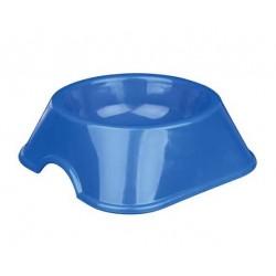 Trixie Hamster Plastik Yem&Su Kabı 250ml 9, 5cm