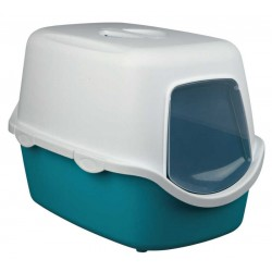 Trixie Kedi Kapalı Tuvaleti, 40X40X56cm