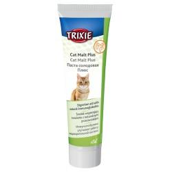 Trixie Kedi Maltı 100G (Immünoglobulin&Prebiyotik)