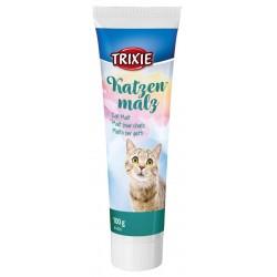 Trixie Kedi Maltı 100Gr.