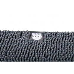 Trixie Kedi Paspası, Mikrofiber 38X38cm