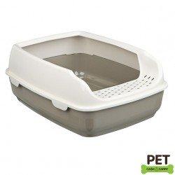 Trixie Kedi Tuvalet Kabı 35X20X48cm