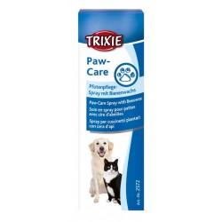 Trixie Kedi ve Köpek Pati Bakım Spreyi, 50 ml