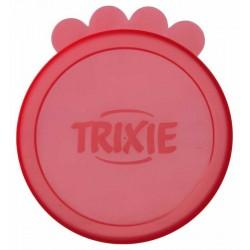 Trixie Konserve Kapağı, Ø10,6cm, 2 Adet