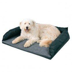 Trixie Köpek Araba Yatağı&Bagaj Örtüsü