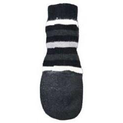 Trixie Köpek Çorabı, Kaymaz L–XL, 2 Adet