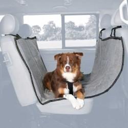Trixie Köpek İçin Araba Arkası Örtüsü 1,45X1,60M