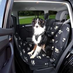 Trixie Köpek İçin Araba Arkası Örtüsü 65X145cm