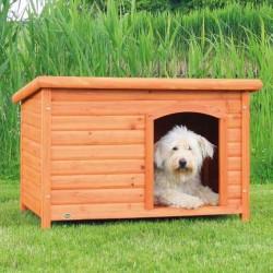 Trixie Köpek Kulübesi, L Ahşap 104X72X68cm