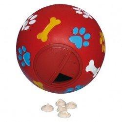 Trixie Köpek Ödül Topu , Ø 7 cm
