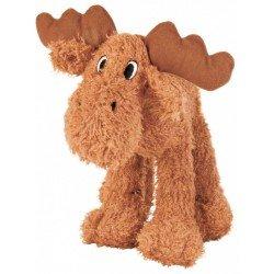 Trixie Köpek Oyuncağı, Peluş Elk, 23cm