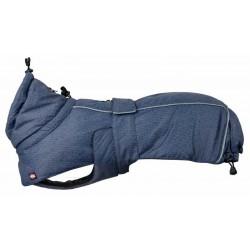 Trixie Köpek Paltosu Xs 30cm Mavi