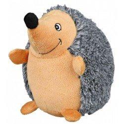 Trixie Köpek Peluş Oyuncak, Kirpi 12cm